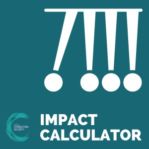 The ImproveWell Effect: Discover the return on investment you might expect with our Impact Calculator