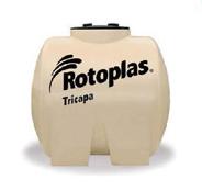 Tricapa 1 Capacidad 100L
