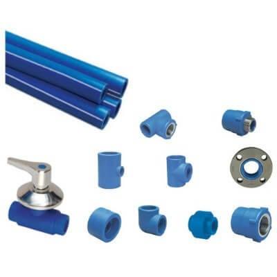 tuberia-polimex-azul-fusion