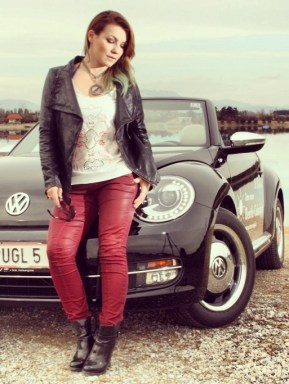 0VW_New Beetle_50's Edition_Autohaus Pugl_impulsee (12)