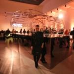 EVOQUE nextGen Award at 13festival vienna