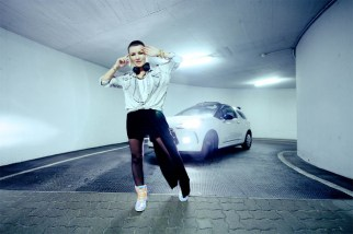 citroen ds3 cabrio so chic streetstyle (6)