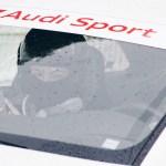 Gewinne exklusive Audi Safety Car Experience : Stadtpark Revival Hamburg