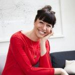 meet : Nina Skarabela, Gründerin OZN