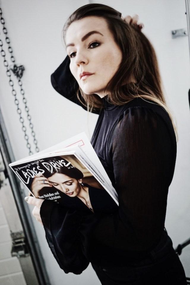 influencer marketing _ zwischen hype & fake _ swiss ladies drive magazin
