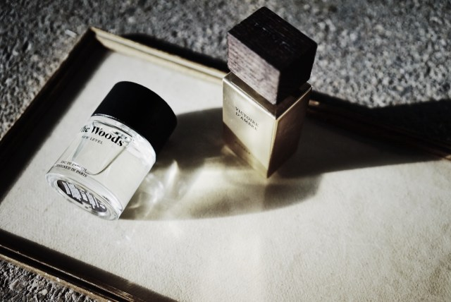 the woods fragrance the level _ rituals fragrance victoire d'ambre _ jo malone