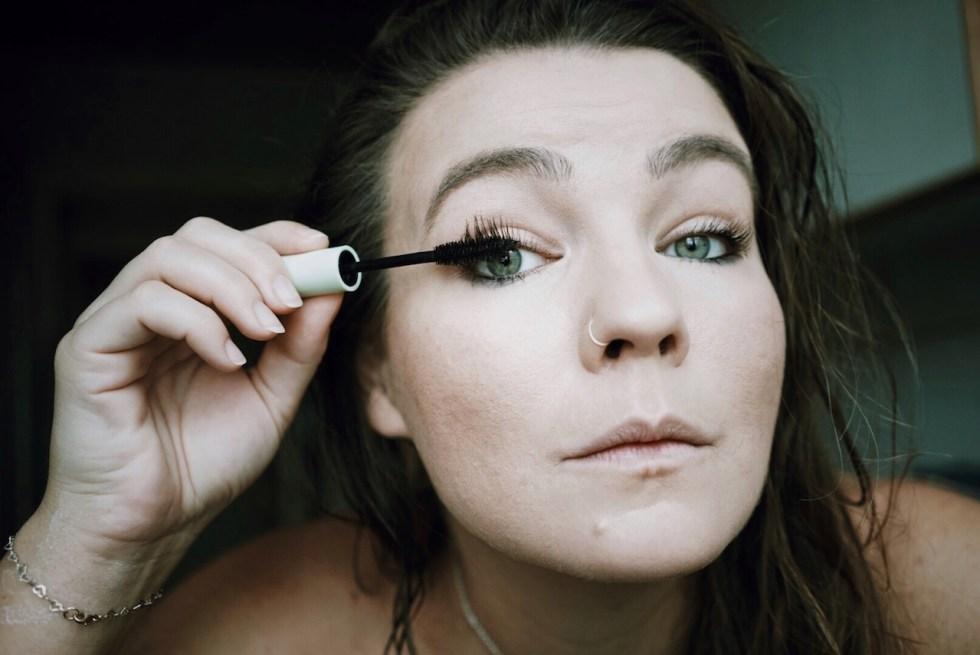 crueltyfree mascara im test