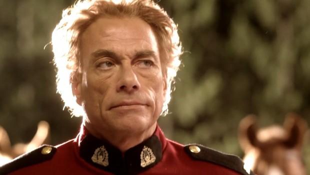 Enemies Closer Starring Jean Claude Van Damme Impulse Gamer
