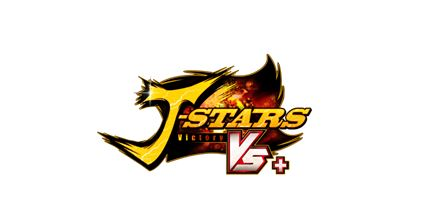J STARS VICTORY VS WEBSITE IS UP WITH NEW CONTENT
