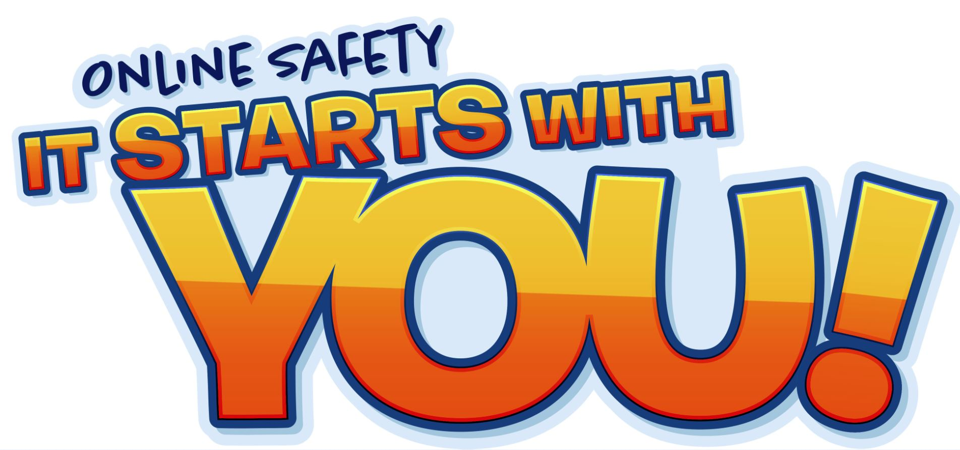 Online Safety It Starts With You Afp Amp Disney Bring