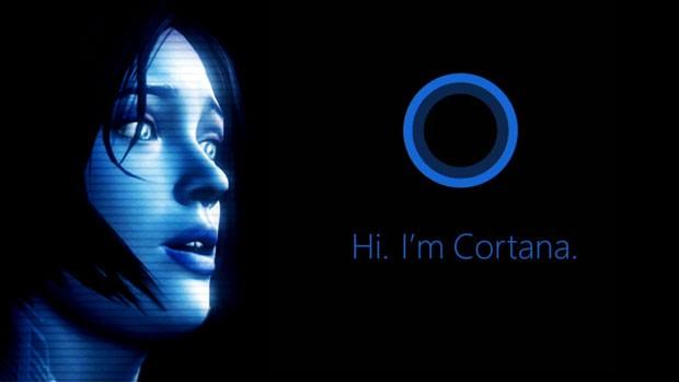 New XBox One Dash Plus Cortana Support Impulse Gamer