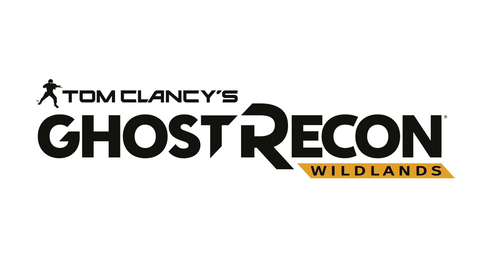 Tom Clancy S Ghost Recon Wildlands Xbox One Review