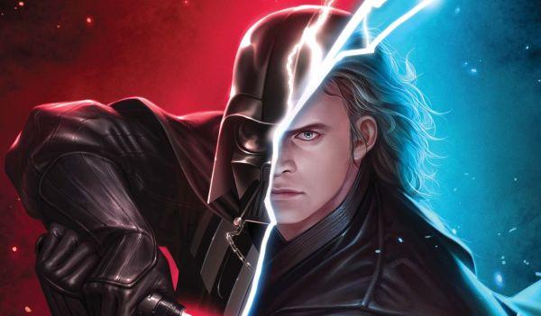 Star Wars: Darth Vader #5 (2020) Review - Impulse Gamer