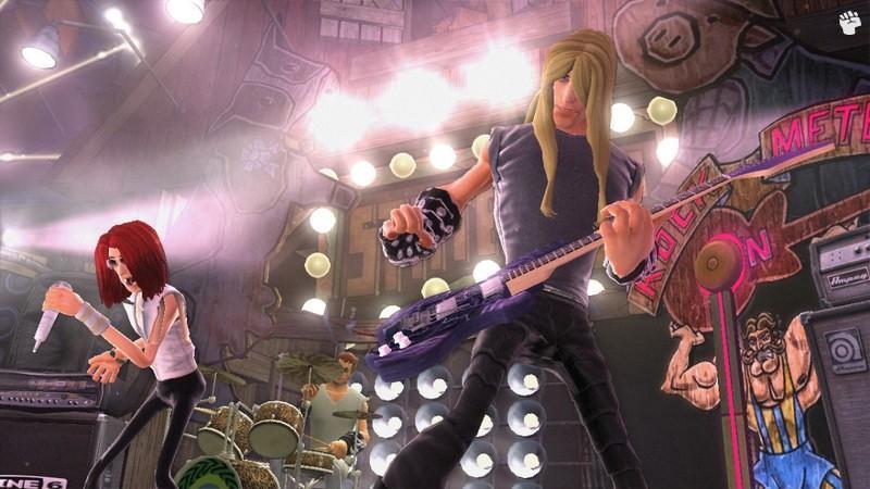 Platform(s) ps2, 360, ps3, wii, pc: Guitar Hero World Tour Ps3 Review Www Impulsegamer Com