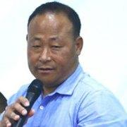 Igwanghieng Hemang, NPS