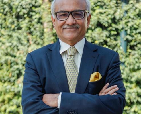 Krishan Varma