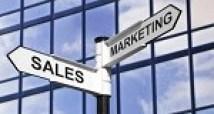 Campañas de marketing para mejorar las ventas en base a los recursos de la empresa