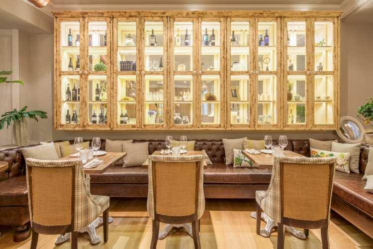 la-jefa-restaurante-recoletos-madrid2