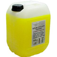 glicol-fluido-anticongelante-placa-solar