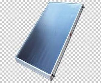 panel-solar-termico