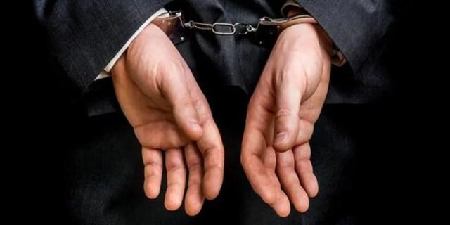 ایرانی سرحدی فورسز نے 52 پاکستانیوں کو بغیر دستاویزات کے گرفتار کرکے تفتان انتظامیہ کے احوالے کردیا