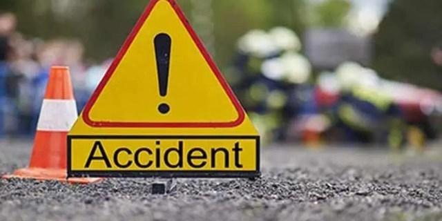 بیلہ کے مضافاتی علاقے میں ٹریکٹر الٹ جانے سے 2 بہنوں سمیت 3 بچیاں جاں بحق 2 زخمی