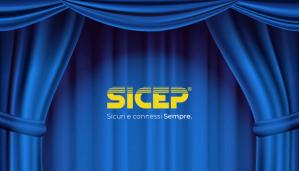 Nuovo fornitore SICEP