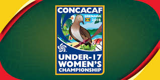 Kick Off approaches for CONCACAF U17 Women's Soccer Championship