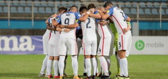 USMNT loses heartbreaker and is eliminated from the World Cup