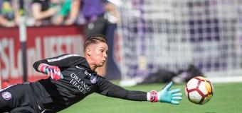 Ashlyn Harris avoids suspension