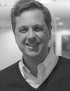 John Wieler
