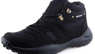 9a3a20e0dc9f 10 Best Sports Shoes Under Rs.500 in India 2019