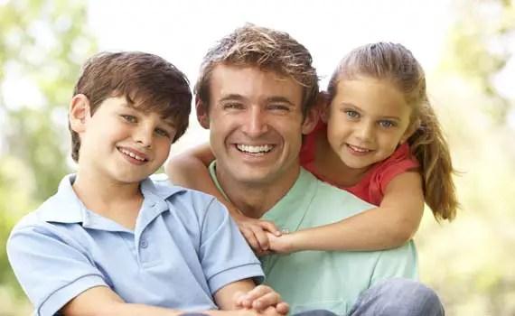 Importance of Child Psychology
