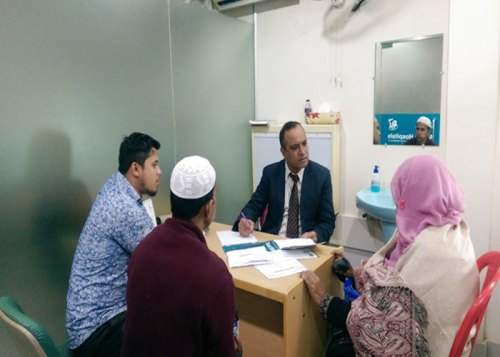 Best Doctor in Physical Medicine (Paralysis, Pain Management in Bangladesh)