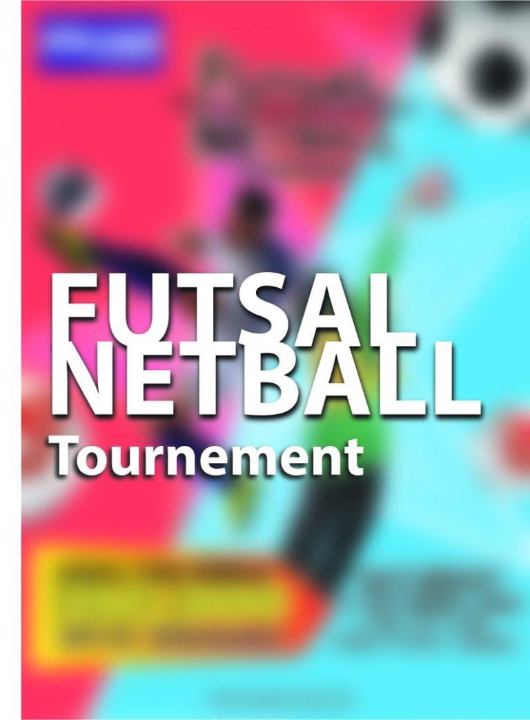 Read more about the article Imtiya Futsal 2017