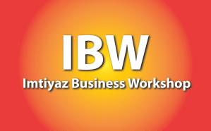 Read more about the article iBW2018 Q1 Cheringin JandaBaik