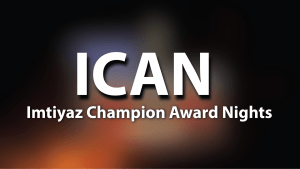 Read more about the article iCAN2018