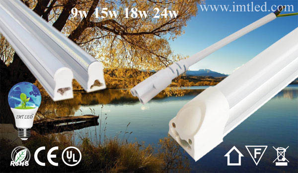 Top 10 Led Lighting Manufacturers Usa