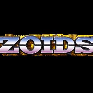 ZOIDS
