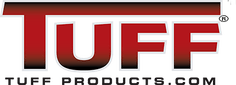 TUFF Products – 10% Off