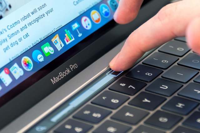 How to Reset Mac to Factory Settings before Selling It