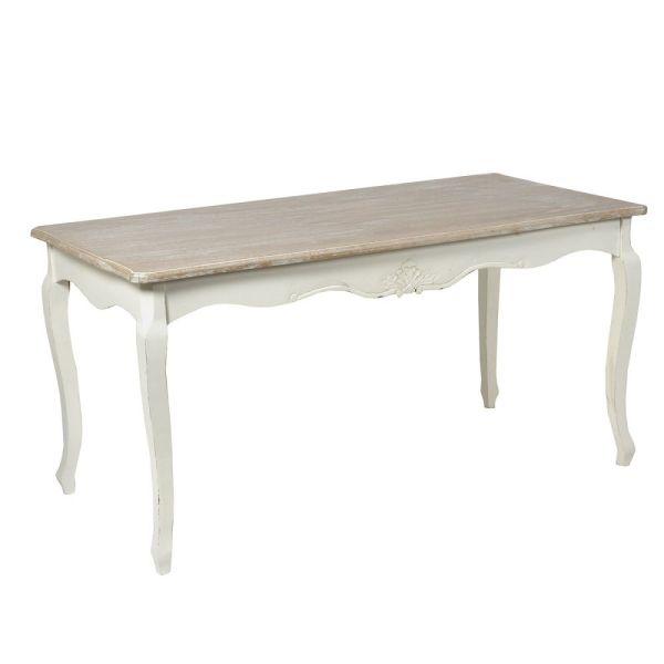 Elegance Tisch