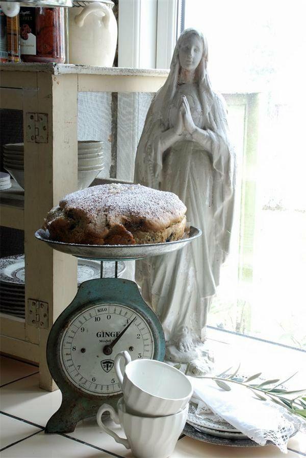 """Jeanne D´Arc Living Kochbuch / Rezeptbuch """"Die Besten Rezepte"""""""