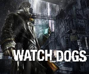 Watch Dogs คอมแรงพอยัง?
