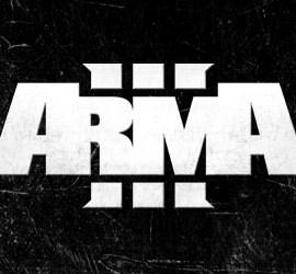 Arma 3 เตรียมอัพเดตใหญ่… แต่ต้องรอปีหน้านะ