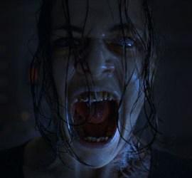 ถ้า Resident Evil จะได้เป็น ทีวี ซีรีย์?