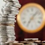 200,000 Receive Back Pay as HMRC Enforce National Minimum Wage
