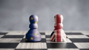 No Deal Brexit? Read on if your business trades with the EU