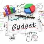 Autumn Budget 2018 set for Monday 29 October