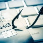 Recognising phishing emails and texts from HMRC